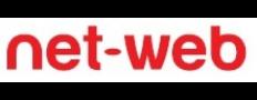 net-web