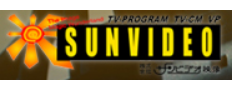 SUNVIDEO