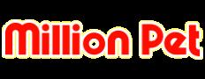 million pet