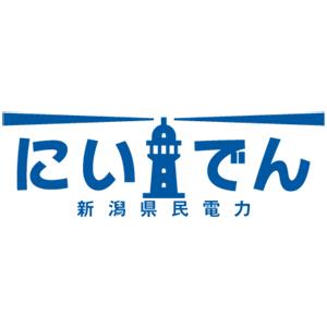 新潟県民電力